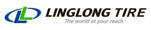 linglong_logo_uusi_netti